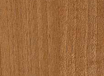 natural aida walnut H3703