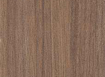 Grey Brown Ontario Walnut H1713