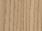 natural arragon oak H1372