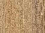 natural pacific walnut H3700