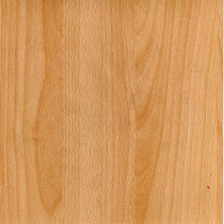 Beech Kitchen Door Finish Any Size Made To Measure