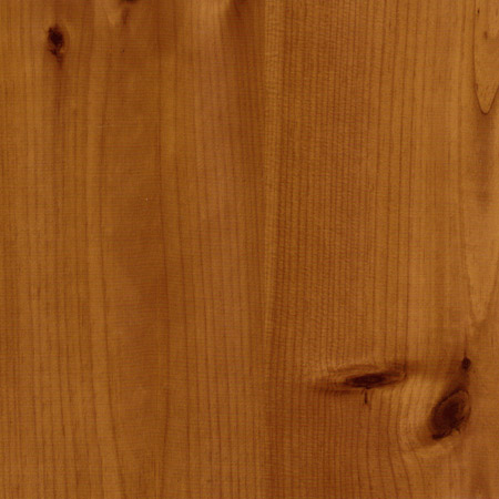 FARMHOUSE PINE finish| 38 finishes | Any size | Made to measure ...