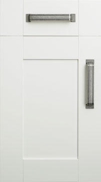 Our Products Cheap Kitchen Cabinets Kitchen Unit Doors