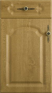 Our products cheap kitchen cabinets kitchen unit doors for Replacement kitchen unit doors