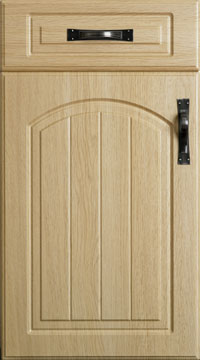 arched kitchen door oak cathedral arch kitchen cabinets cathedral arch raised panel cabinet. Black Bedroom Furniture Sets. Home Design Ideas