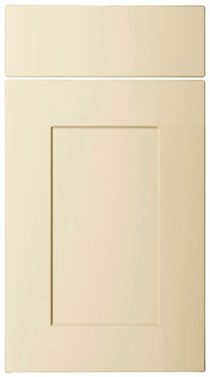 Premio Shaker Kitchen Doors Kitchen Doors Replacement
