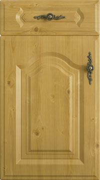 Replacement Bedroom Wardrobe Doors Uk