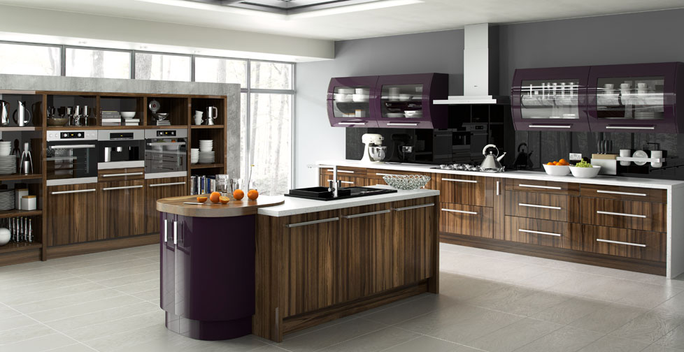 Cheap kitchens direct new kitchen units made to measure for Kitchen photos