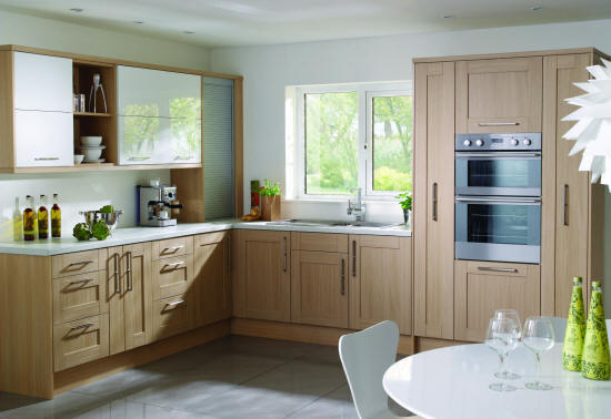 premio shaker kitchen doors kitchen doors replacement kitchen